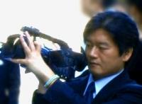 成田 幸央