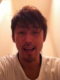Kobayashi Satoshi