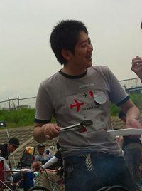 Matsuki Shingo