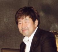 島田 祐司
