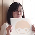 桜井 清子