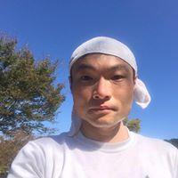 小野 博史