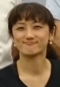 小野澤 純子