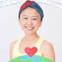 Inoshita Kiyoko