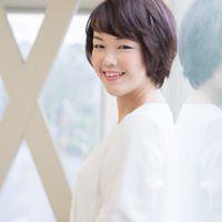 Ishiwata Chisato