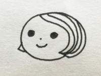 三浦 慶子