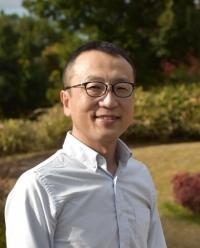 Yoshida Katsunobu