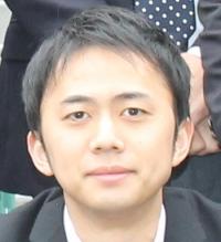 太田 政宏
