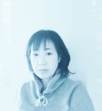 小松 直子