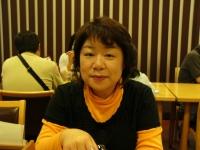 Yamada Haruko