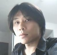 浜野 智宏