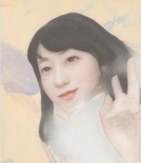 佐藤 亮子