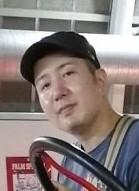 早川 正昭