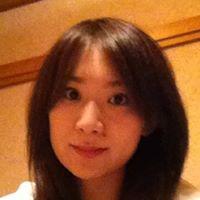 倉田 由佳子