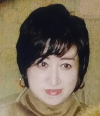 加藤 恵美
