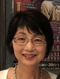 水田 恵美