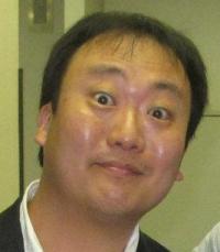 murata yuji