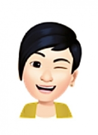 愛川 幸子