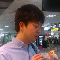 Ohashi Mikiya