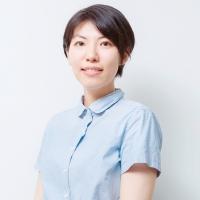 川崎 亜美香
