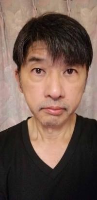 山田 幸男