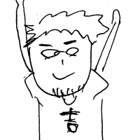 Yoshida takeshi