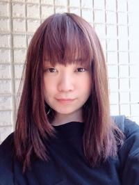 Hinako Goto
