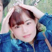 Fujisaki Mami