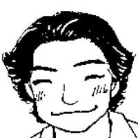 加藤 智行