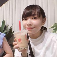 Yamamura Natsumi