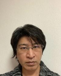澤田 健二