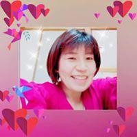 Tamura Akiho