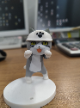 佐藤 久修