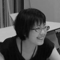 Harada Hiroko