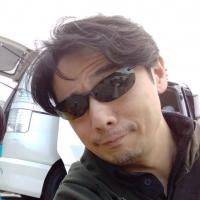 Kouno Atsunori