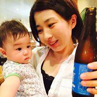 和田 幸子