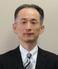 脇田 英明
