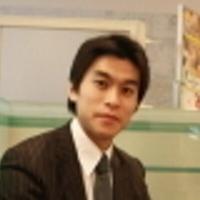藤ノ木 洋史