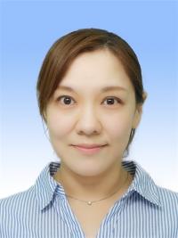 石田 芳子