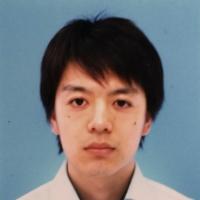 Someya Kenji