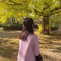 Yoshikura Akane