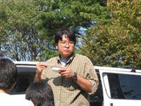 上野 弘一