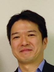 岡本 雄司