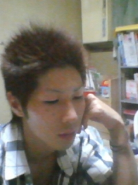岡田 博文