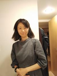 木村 朋子