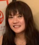 Kaneda Harumi