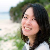 Okada Miyuki