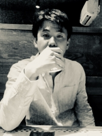 鈴木 寿明
