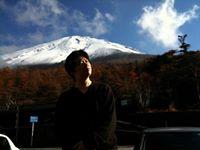 Nobuhiro Fujii