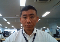 HayakawaKunio